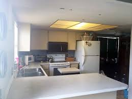 how to turn kitchen cabinets into shaker style how to make shaker style kitchen cabinet doors on a budget