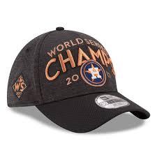 houston astros 2017 world series gear tees hats hoodies