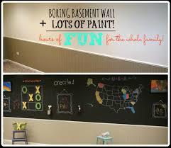 home design rustoleum chalkboard paint colors patio entry