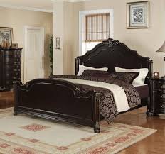 Magnussen Harrison Bedroom Furniture by 48 Best Bedroom Room Sets Images On Pinterest Drawer Bedroom