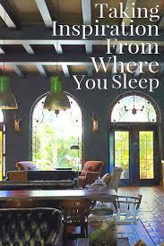 8287 best interiors archiartdesigns images on pinterest