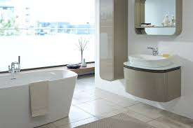 Vitra Bathroom Furniture Vitra Bathroom Furniture With Unthinkable Vitra Bathroom