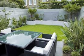 Small Backyard Oasis Ideas Small Yard Landscaping 9 Landscaping Ideas For A Small Yard