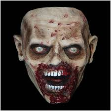 halloween animated murder victim prop mad about horror
