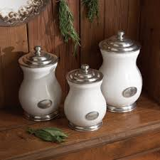 tuscan style kitchen canister sets tuscan style kitchen canisters interesting tuscan kitchen decor