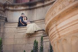 Dallas Photographers International Wedding Photographer In Dallas Houston Texas