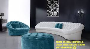 home design furniture