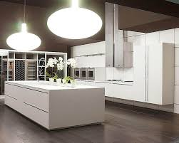 ultra modern kitchens creative modern kitchen islands u2014 all home design ideas