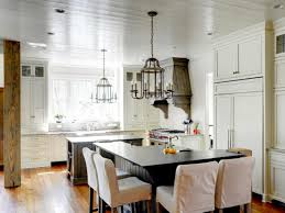antique kitchens u2013 pictures and design ideas