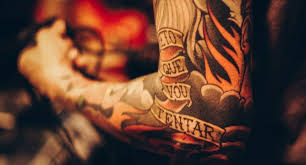 9 ways for a tattoo artist to get more clients the garage
