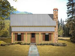 Texas Ranch House Plans Texas Farmhouse Style House Plans