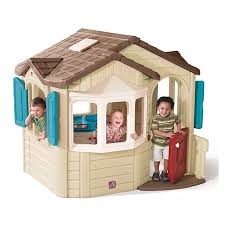 is home depot open on black friday kids toys playhouses wagons u0026 outdoor toys step2