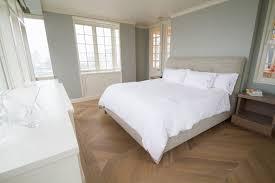 uncategorized parquet flooring patterns original wood floors