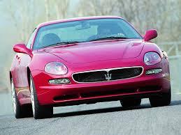 pink maserati maserati 3200 gt specs 1998 1999 2000 2001 2002 autoevolution
