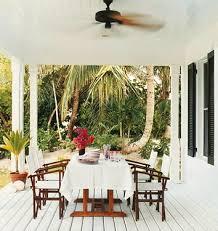 colonial style homes interior design colonial design decor to adore