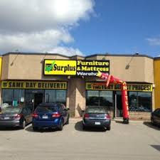 kitchener surplus furniture surplus furniture warehouse furniture stores 1698 bayly