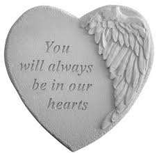 Infant Loss Gifts Infant Loss Remembrance