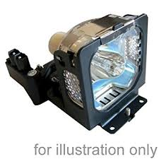lmp h400 projector l osram replacement l module for sony lmp h400 sony bravia vpl
