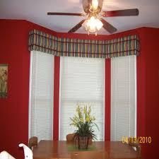 Kitchen Window Seat Ideas Decorate U0026 Design Beautiful Outstanding Bay Window Seat Plan