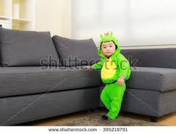 Baby Boy Dinosaur Halloween Costume Dinosaur Costumes Stock Images Royalty Free Images U0026 Vectors