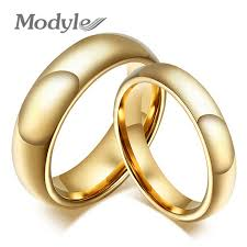 wedding ring prices aliexpress buy modyle fashion 100 tungsten rings 4mm