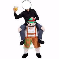 Benny Bull Halloween Costume Beer Mascot Costume Beer Mascot Costume Suppliers