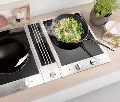 plaque de cuisine plaque de cuisson quelle marque choisir côté maison
