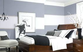 best paint color for small dark bedroom small bedroom paint color