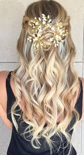 best 25 prom hairstyles ideas on pinterest prom hairstyles for
