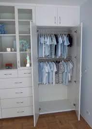 12 cosas que suceden cuando estas en armario segunda mano madrid pregunta al experto cómo organizar el armario cuarto de los niños