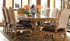 star furniture dining table star furniture dining room tables table decorating inside remodel 1