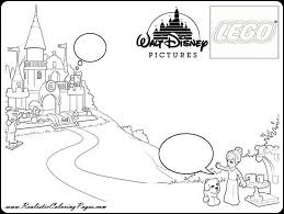cinderella disney princess coloring pages print realistic