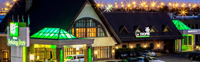 holiday inn montreal aeroport airport hotel by ihg