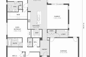home plans with mudroom house plans with butlers pantry floor plan a i like
