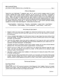 Stockroom Associate Resume Stockroom Resume Resume Cover Letter Example