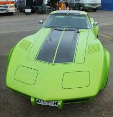 who sings corvette 163 best corvettes images on corvettes cars and