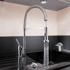 lapeyre robinetterie cuisine lapeyre robinet cuisine avec douchette cuisine idées de