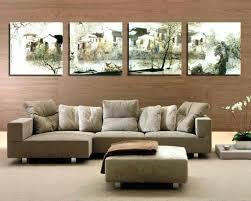wall ideas living room wall art ideas uk bedroom cozy bedroom