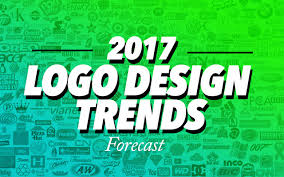 2017 design trends 2017 logo design trends inspiration just creative