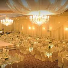wedding halls al madina wedding halls arabia weddings