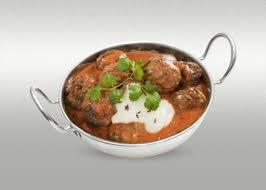 agneau korma cuisine indienne livraison plat indien epinay sur seine le royal shah jahan livre