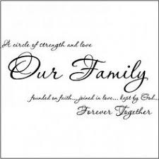 wedding quotes about family tattoo ideas inspiration quotes sayings the of a