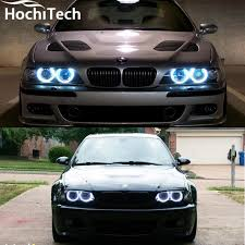 shop for bmw bmw 318ti e36 promotion shop for promotional bmw 318ti e36 on