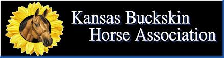 about us kansas association of contact us kansas buckskin association