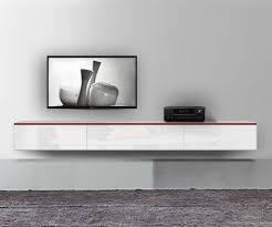 tv lowboard design design tv lowboard hochglanz rheumri beliebte best 25 sideboard