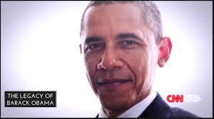 barack obama biography cnn the legacy of barack obama youtube