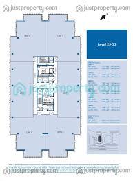 marina blue floor plans marina plaza floor plans justproperty com