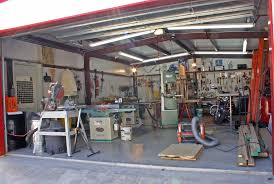 26 lastest woodworking shop layout garage egorlin com