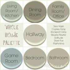organic fabric eco friendly furniture u0026 decor blog pure