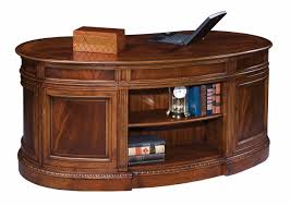 Home Office Designs Home Office Furniture Design Ideas Best 25 Home Office Furniture